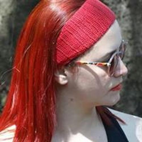 Marcella Milano's avatar