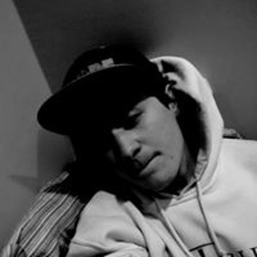 Danny Tyler Eberly's avatar
