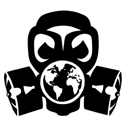 Worldwide Epidemic's avatar