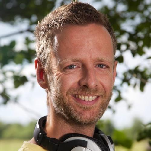 Gossen's avatar
