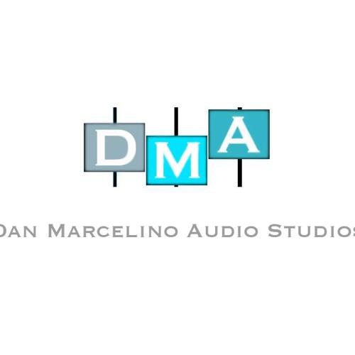 Give 2 Get - 5aint ft. Dan Marcelino