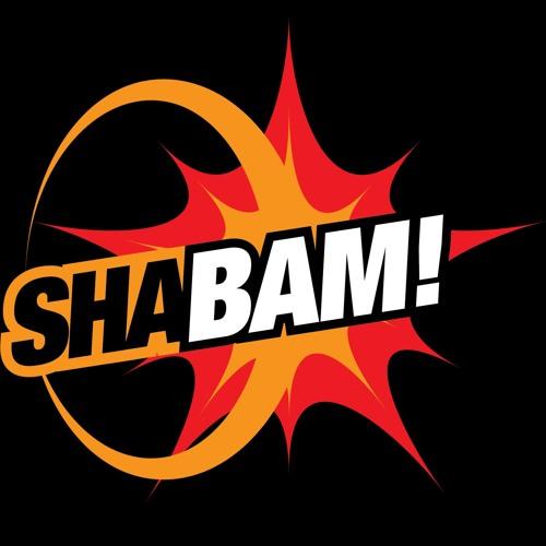 Shabam!'s avatar