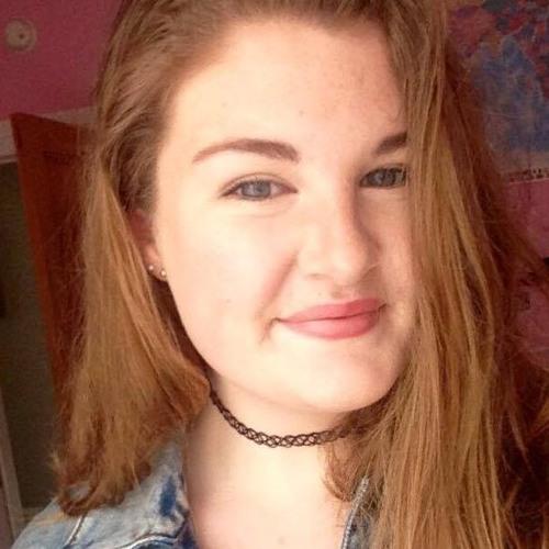 Gabby King's avatar