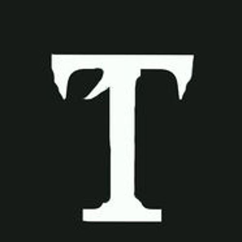 onetmusic's avatar
