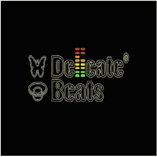 DelicateBeats Steppers Est 96's avatar