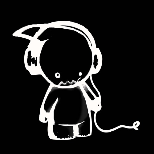 SqueakShark's avatar