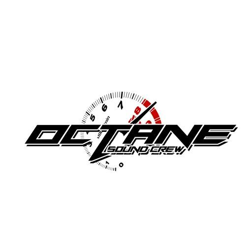 Octane Sound's avatar
