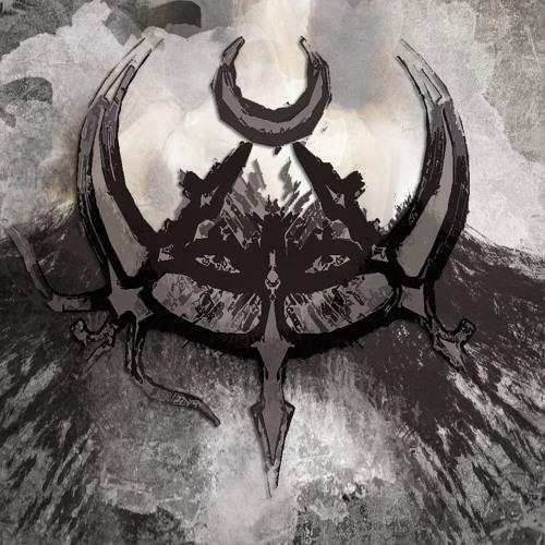 Darkness Hides's avatar
