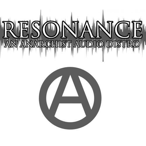 Resonance Audio Distro's avatar