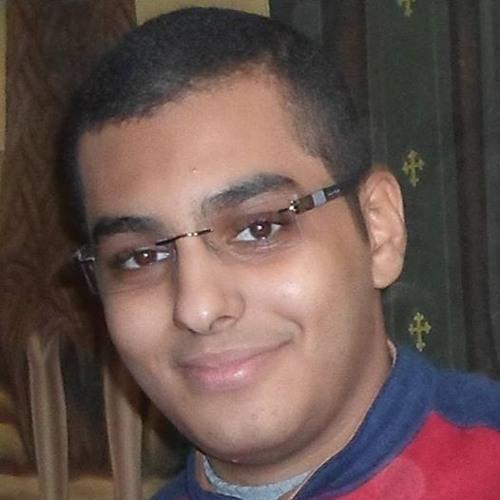 Nob Nob Rady's avatar