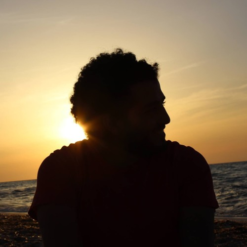 Moaaz Shehab's avatar