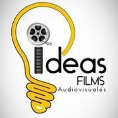 Ideas Films