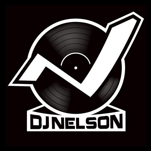 Dj Nelson's avatar