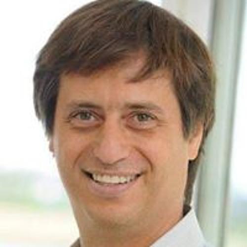 Daniel Katzman's avatar