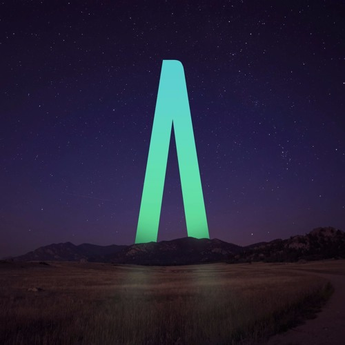 Atroar's avatar
