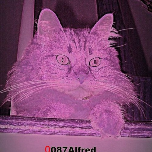 0087Alfred's avatar