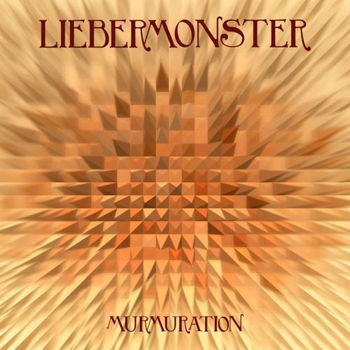 Liebermonster's avatar