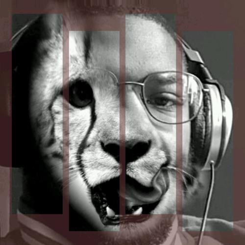 hoffadabeast's avatar