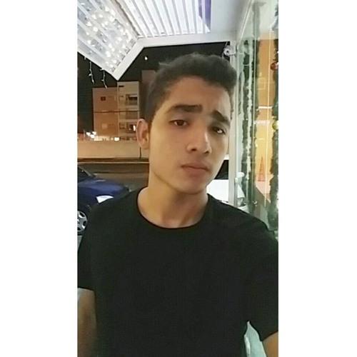 Bruno Fortunato 1's avatar
