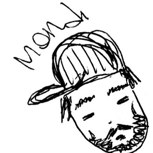 Paolo Mondi's avatar