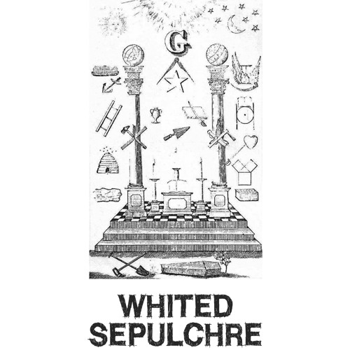 Whited Sepulchre Records's avatar