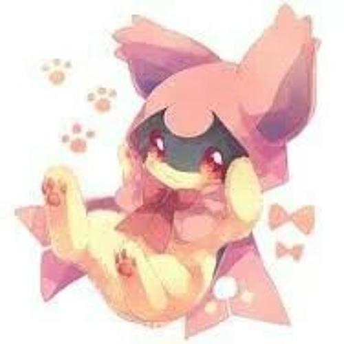 Nanes Wolfie's avatar