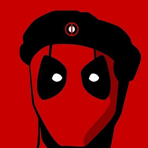 Jacari Redd's avatar