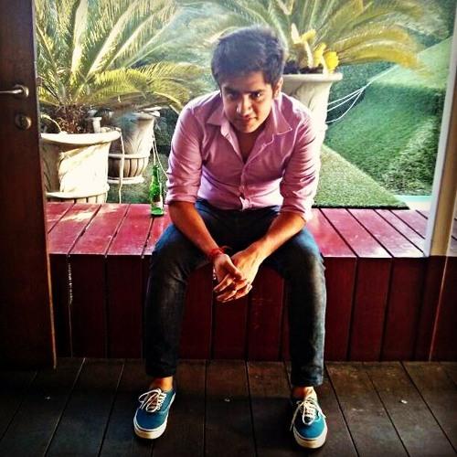 Shubham Dahiya's avatar