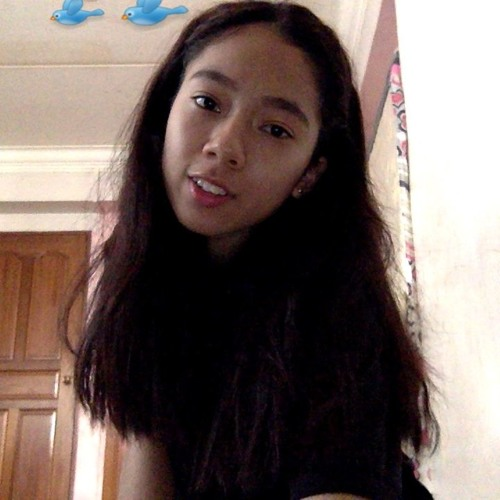 Nisa Arina's avatar