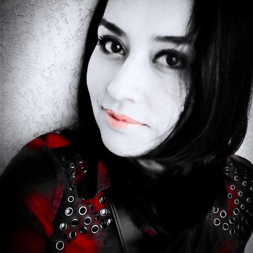 Di Del Angel's avatar