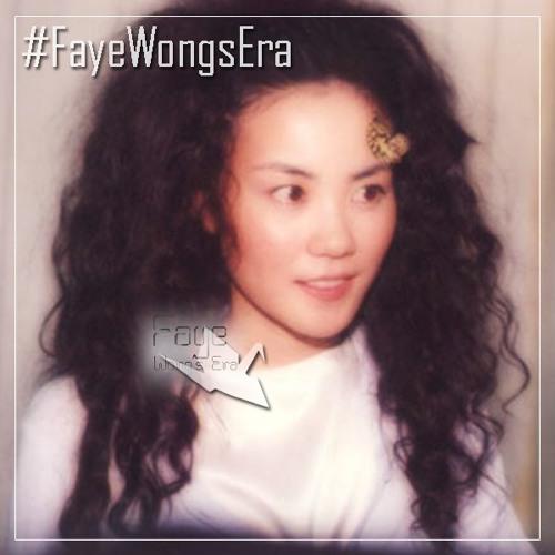 FayeWongLive2010's avatar