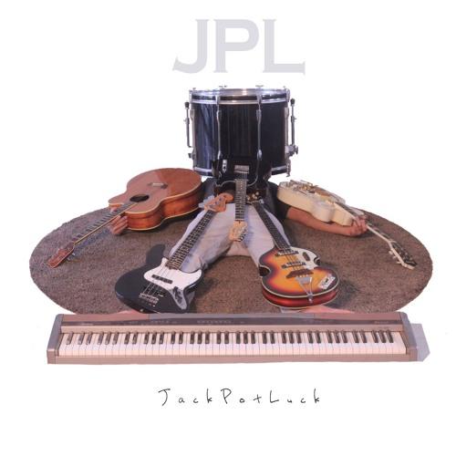 JackPotLuck's avatar