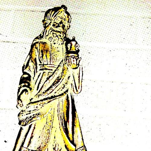 Five Initiates's avatar