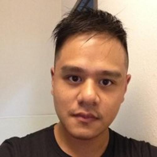 Inourdefense's avatar