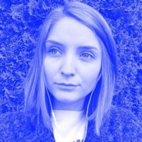 ericmaximillian's avatar