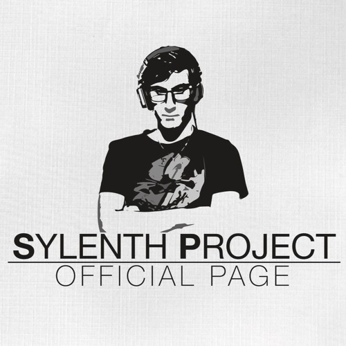Sylenth Project™'s avatar