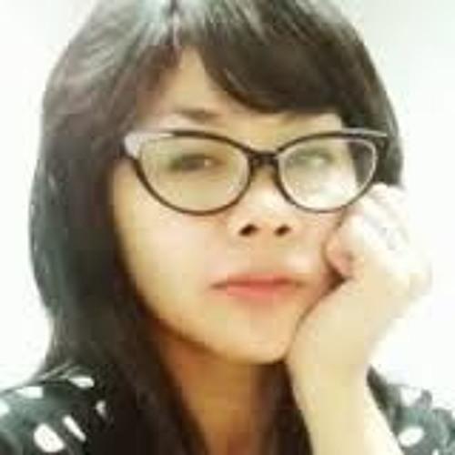 Rowena Leppink's avatar