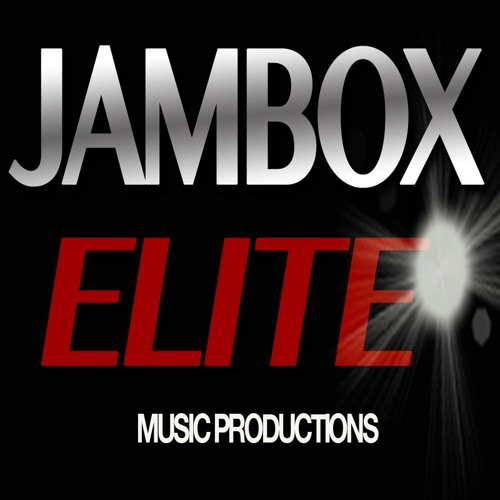 JAMBOX Entertainment's avatar