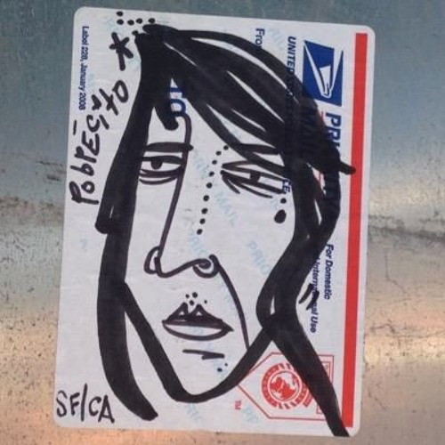 obtuse's avatar