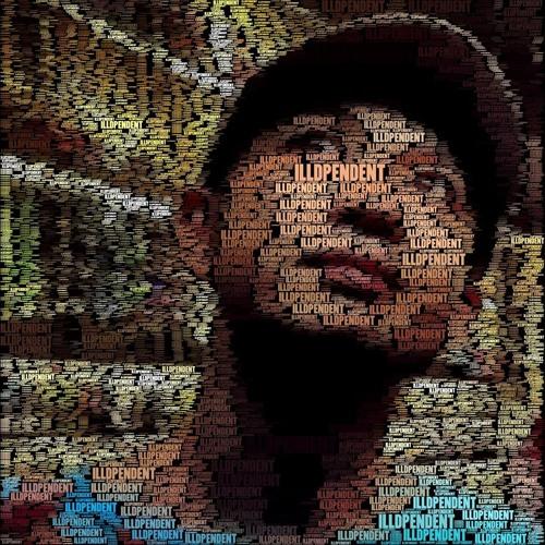 Yoshiyuki Uchiyama's avatar