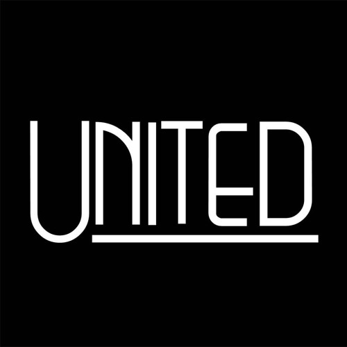 United Promotion's avatar