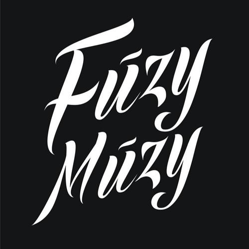 Fúzy Múzy's avatar