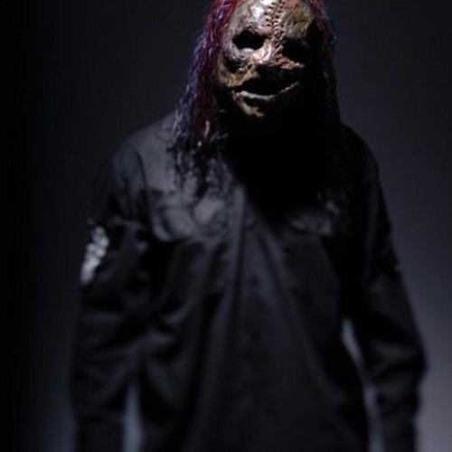 Raphael Chesus Holder's avatar