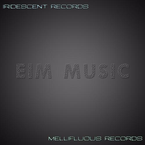 EIM Music's avatar