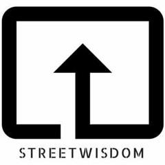 StreetWisdom