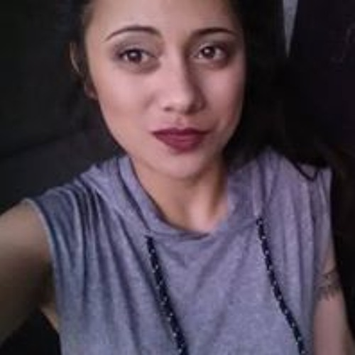 Shanice To'ofohe's avatar