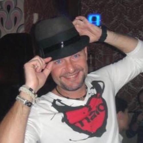 El Desflorador Montepinar's avatar