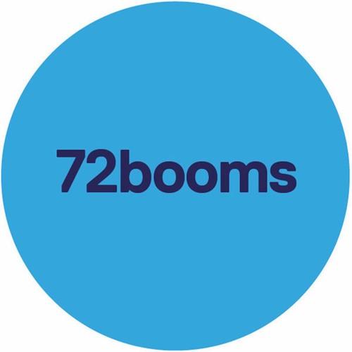 72booms's avatar