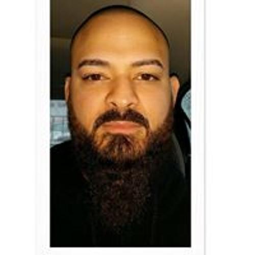 Christian Santana's avatar