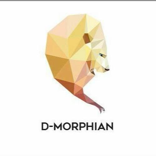 D-morphian's avatar